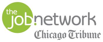 Art Graphic Design Jobs Motion Graphic Designer Jobs In Chicago Il Chicago Tribune