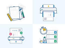 Landesk Service Desk Training 20 Marketing Examples From It Service Desk Management