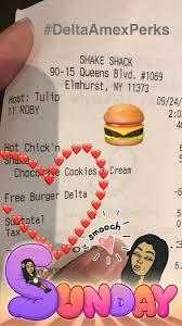 shake shack thanksgiving hours deltaamexperks