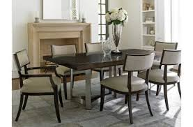 Lexington Dining Room Furniture Lexington Furniture Macarthur Park Dining Room Collection By