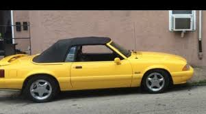 1993 mustang lx for sale limited edition 1993 ford mustang feature car for sale photos