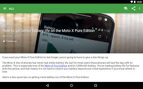 Design This Home App Money Cheats Android Central Tips U0026 Apps Android Apps On Google Play