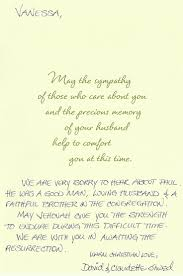 78 best sympathy cards images on sympathy cards