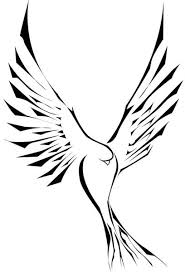 holy spirit dove tattoo free download clip art free clip art
