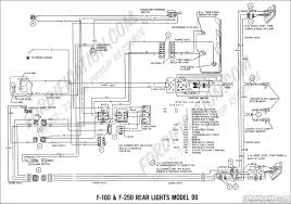 92 honda civic wiring diagram throughout 99 saleexpert me