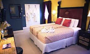 Washington Bed And Breakfast Malolo Bed And Breakfast Washington Dc Dc Booking Com