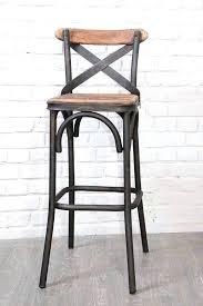 tabouret chaise de bar chaises hautes de cuisine chaise pour ilot de cuisine tabouret