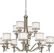 Transitional Chandeliers For Foyer Large Transitional Chandeliers Brand Lighting Discount Lighting