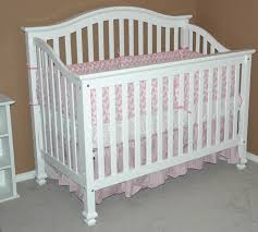Bassinet To Crib Convertible Baby Cribs Cosleepers And Bassinets Complete Guide