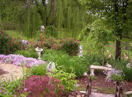 25 beautiful memorial gardens ideas on pinterest memorial