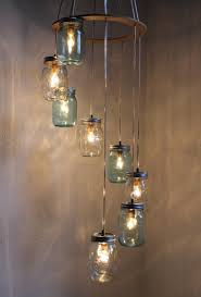 new 20 bathroom light fixtures with pull chain decorating design