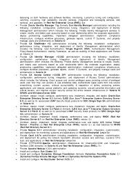 Pharmacist Resumes Service Portal Resume Examples Essays On My Career Choice Womens