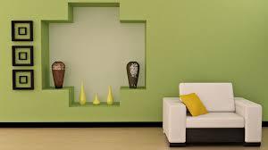 Wallpaper Livingroom Furniture Backgrounds Group 63