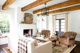 southern style living rooms country living room ideas innovative country living living rooms