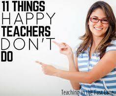 black friday deals for teachers black friday shopping guide for teachers u0026 classrooms black