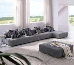 best modern sleeper sofa 88 with best modern sleeper sofa