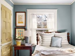 39 best interior paint ideas images on pinterest interior paint