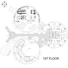 Traditional Home Floor Plans Interior Renderings By Ellie Mcintosh At Coroflot Com Eco Apparel