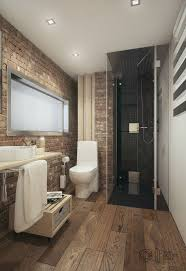 Small Bathroom Apartment 197 Best Homes With Little Feet Images On Pinterest