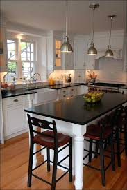 kitchen island seating kitchen island ideas with seating khoado co