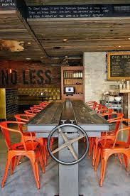 391 best cafe images on pinterest cafes restaurant bar and bar