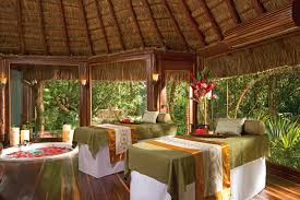 world class dreams tulum spa in riviera maya mexico