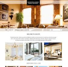 Home Decor Sale Sites Home Decor Sale Websites Bedroom Wayfair Bed Frames Wayfair Baby