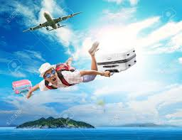 vacation stock photos pictures royalty free vacation images and