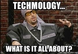 Ggg Meme Generator - techmology what is it all about ali ggg meme generator