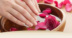 home nail salon monroe nail salon 28110 lee spa nails inc