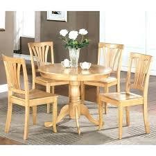 Light Oak Kitchen Table And Chairs Oak Kitchen Table And Chairs Or White And Oak Table And Chairs 15
