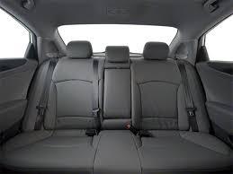 seat covers for hyundai sonata 2013 hyundai sonata gls enfield ct area honda dealer near