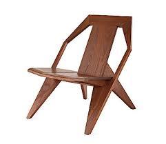 Wooden Outdoor Sofa Sets Modern Outdoor Furniture