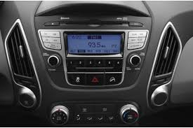 2012 hyundai tucson price 2012 hyundai tucson price photos reviews features