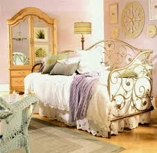 vintage bedroom decorating ideas vintage bedroom ideas home design and with hd bedroom ideas