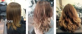 balmain hair extensions balmain hair professional systeme volume