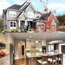 dream houses simple dream house design my dream home design endearing my dream