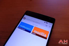 mozilla firefox android apk firefox os now available to try on any android phone via apk