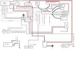 1969 corvette headlight switch wiring diagram wiring diagram