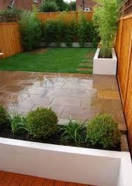 Backyard Ideas For Small Spaces 25 Unique Small Yard Design Ideas On Pinterest Small Garden