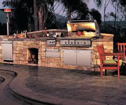 Backyard Bar Ideas Backyard Bar Plans Free Barns Nwa And Sheds Lawratchet Com