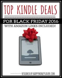 black friday 2014 amazon lifehacker best 25 best deals on laptops ideas on pinterest deals on