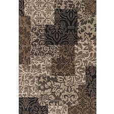 Modern Carpets And Rugs Modern Carpets And Rugs Techieblogie Info