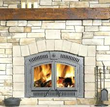 Most Efficient Fireplace Insert - high efficiency wood burning stoves fires efficient heater water