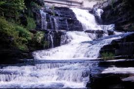 Wyoming waterfalls images Waterfalls of pennsylvania endless mountains jpg