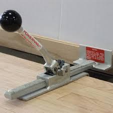 hardwood floor installation tools flooring design