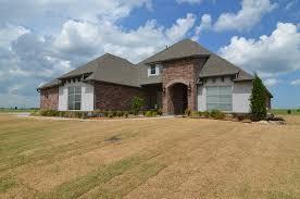 kimball s lighting in owasso ok tyner homes llc oklahoma new homes construction home facebook