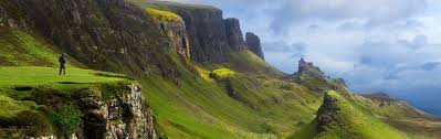 scotland tours vacations u0026 travel packages 2017 2018 zicasso