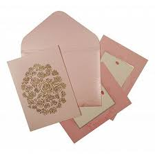 Sikh Wedding Card Sikh Wedding Cards Punjabi Wedding Invitations A2zweddingcards