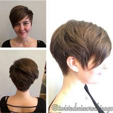 pictures on very short hair hairstyles cute hairstyles for girls